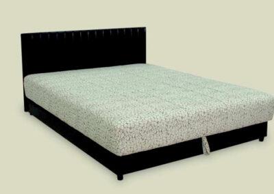 Bračni krevet Duet S
