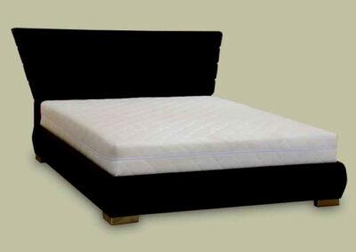 Bračni krevet Elit